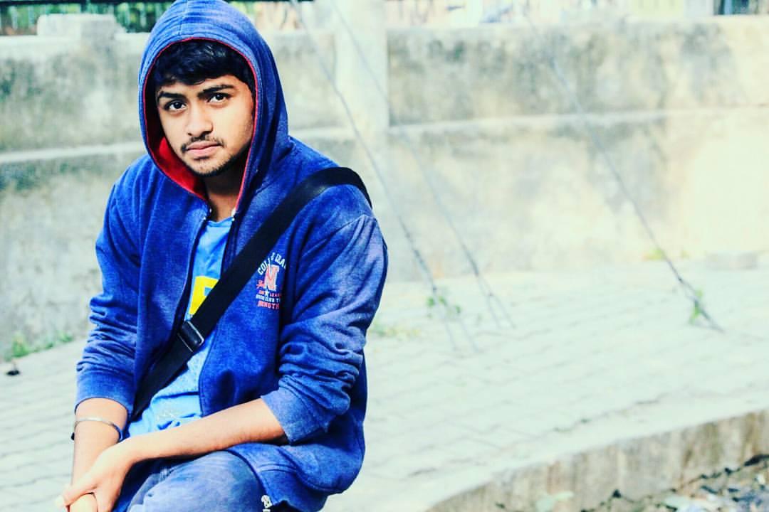 Udit Shandilya