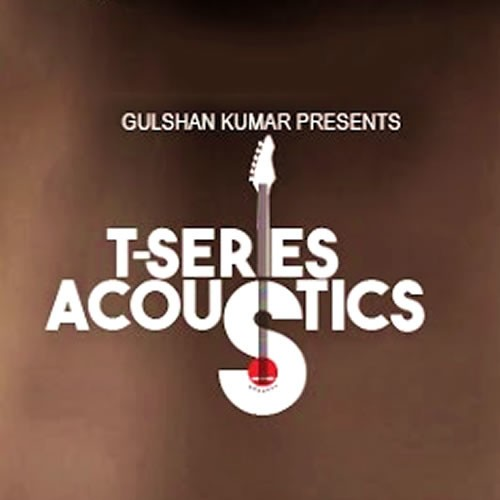 T-Series Acoustics