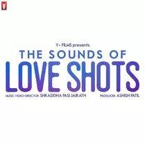 Love Shots - YFilms