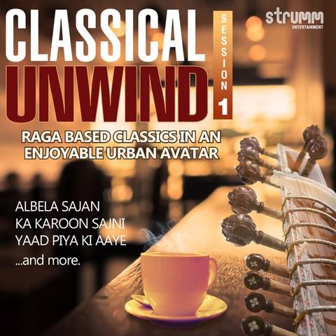 Classical Unwind