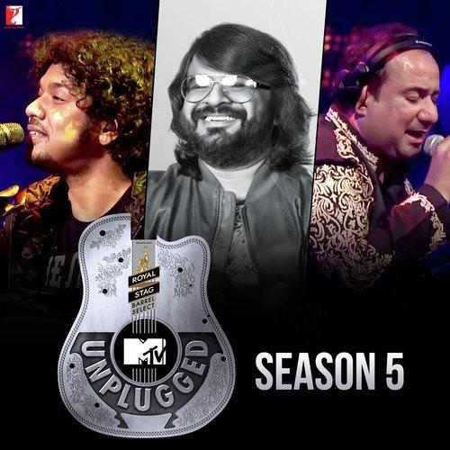 MTV Unplugged 5