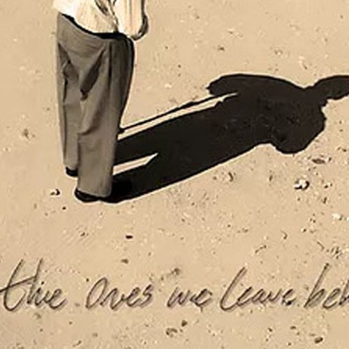 The One's We Leave Behind
