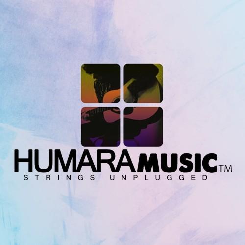 Humara Music