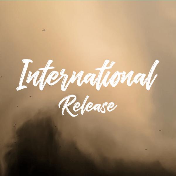 International Release
