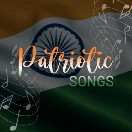 Patriotic Songs