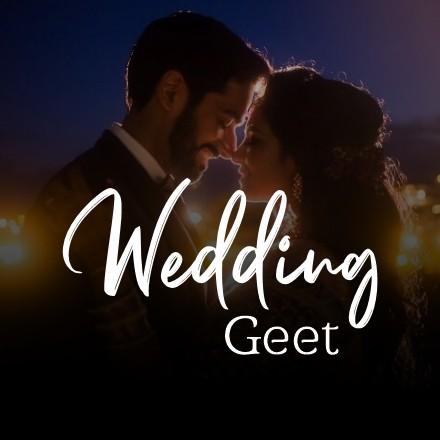 Wedding Geet