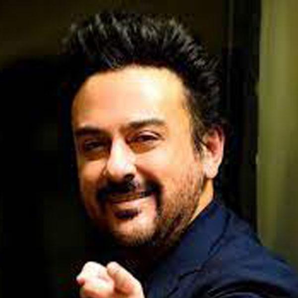 Adnan Sami