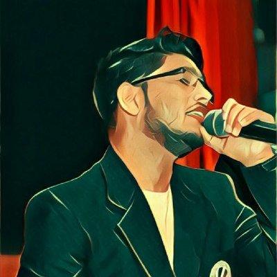 Ajay Tiwari