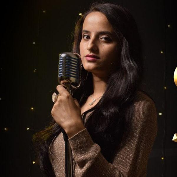 Ankisha Srivastava