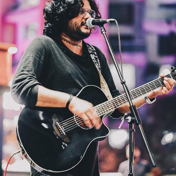 Bhavit Rathore