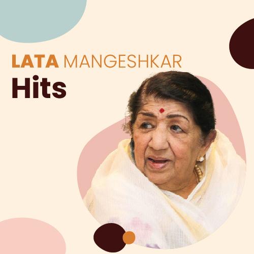 Lata Mangeshkar Hits
