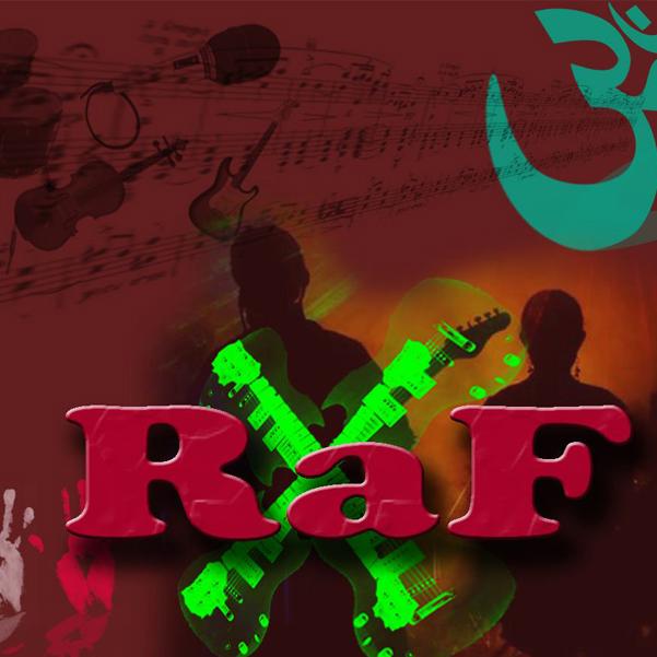 X Raf