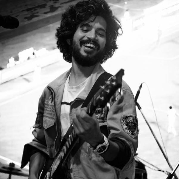 Vineet Khorwal