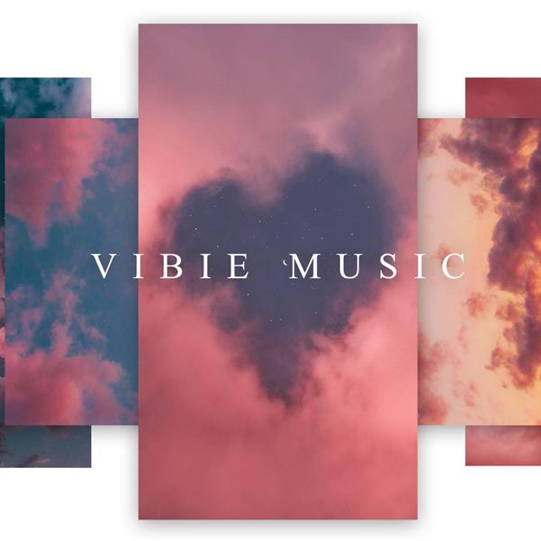 Vibie