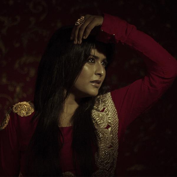 Varsha Singh Dhanoa