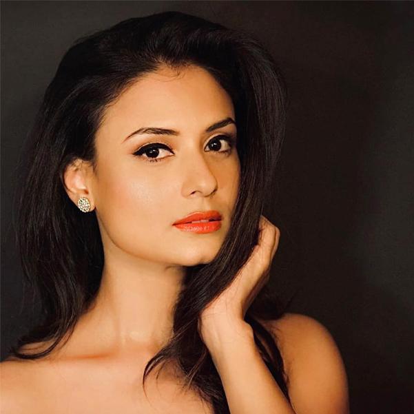 Torsha Sarkar