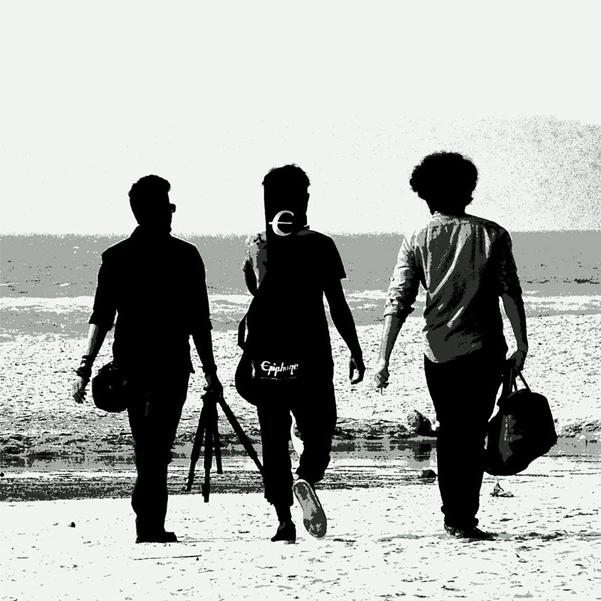 The Sherlock Brothers