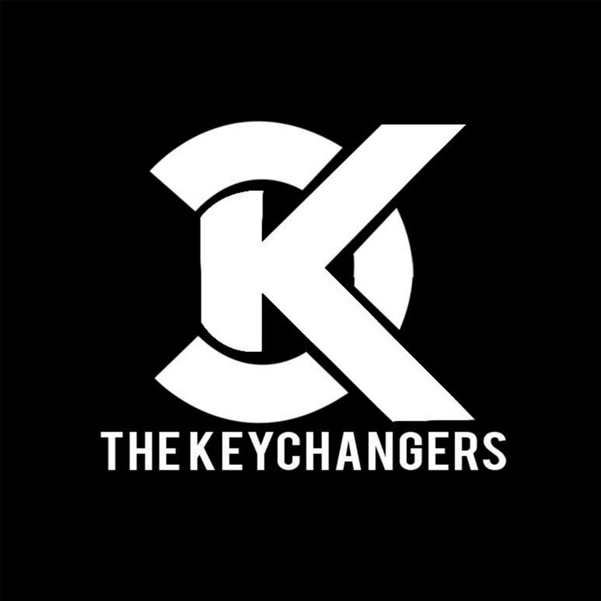 The Keychangers