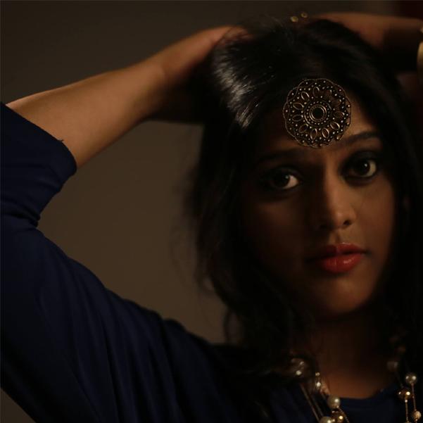 Surabhi Dasputra