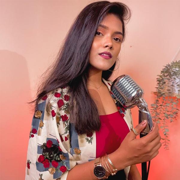 Subhechha Mohanty
