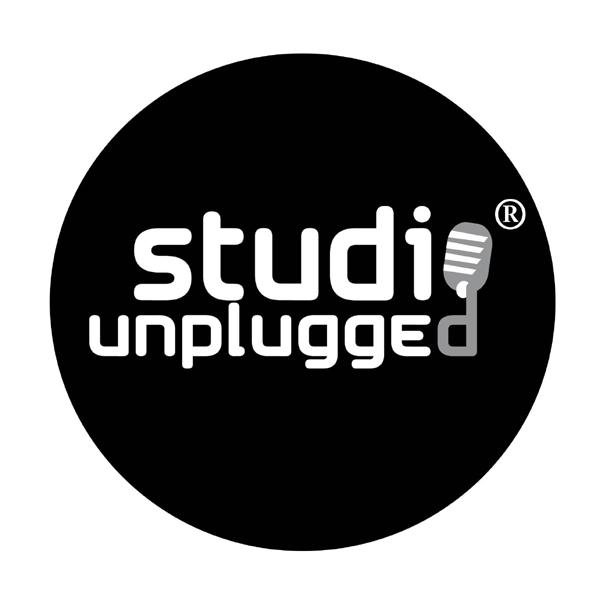 Studio Unplugged