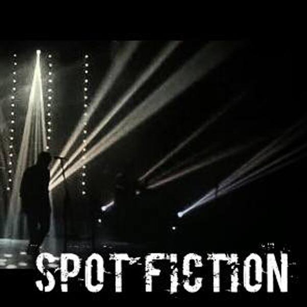 Spot Fiction